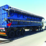 Going 'Modular & Mobile' in municipal water treatment