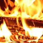New eco-friendly flame retardant to protect buildings