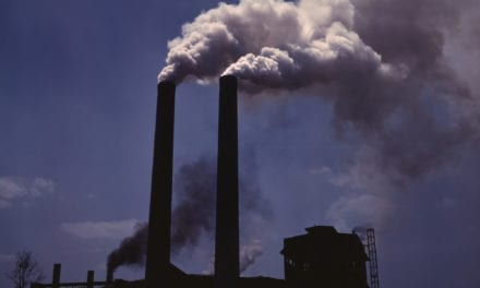 Ekurhuleni prioritises the improvement of air quality