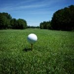 Entries open for SAPPMA'S annual golf day