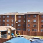 Healthy appetite for housing partnerships in Gauteng