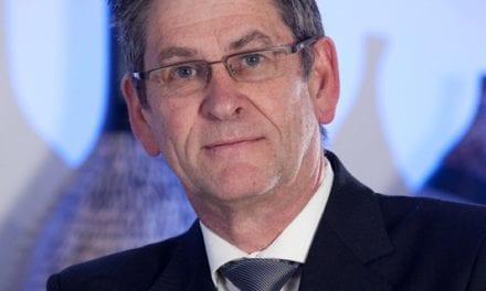 Energy expert warns on renewables 'panacea'