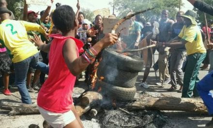 eThekwini investigates violent attacks on contractors