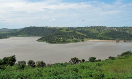 Million rand drought recovery plan for eThekwini
