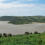Hazelmere Dam