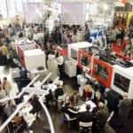 AfriMold acquisition boosts INDUTEC Expo