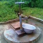More boreholes for Madibeng