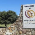 First of its kind waste to energy plant for Mogale City