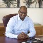 Amatola Water: Transforming the Eastern Cape water sector