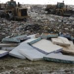 Pikitup launches a free bulky waste service