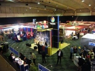 Addressing SA's petrochemical challenges