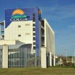 Coega IDZ has potential to broaden EC economy further