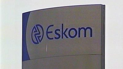 Joburg water shortages affect Eskom operations