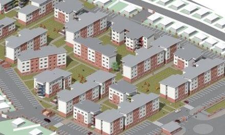 R200m Dobsonville housing development on the cards