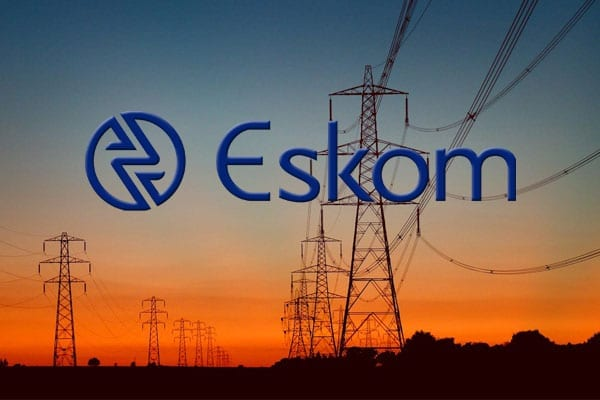 Solving the Eskom dilemma