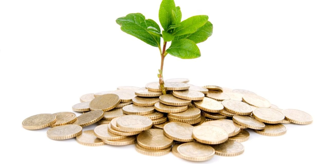CT to spend more green backs on green procurement