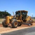 Building enduring roads