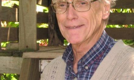 A tribute to Joop van Wamelen