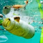 Setting sail on the fight against marine pollution