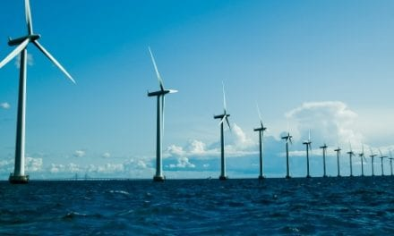 Renewable energy investment spikes worldwide