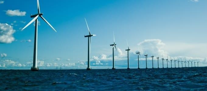 Renewable energy investment spikes worldwide
