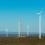 Sere wind farm