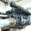 azud-filtration-system compressed