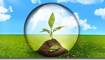 Waste management and greening initiatives for Ga-Segonyana