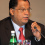 Newly elected Nelson Mandela Bay Executive Mayor Dr Danny Jordaan