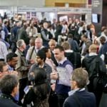 African Utility Week welcomes Shell back as platinum sponsor