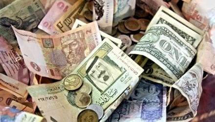 Foreign investors take a liking to Mpumalanga