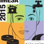 Last chance to register online for IMESA Conference
