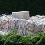 Leading the way in waste paper recycling