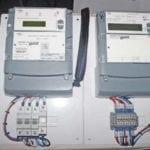 Buffalo City pilots smart metering to improve billing process