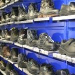 First-of-its-kind PPE wholesale store launched