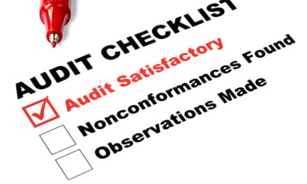 Clean audits a step towards good governance