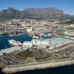 CT to spend R170m to revitalise Voortrekker Corridor