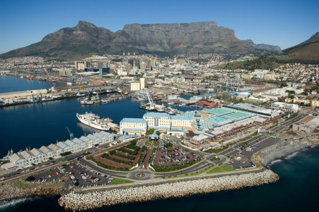 Cape Town_CBD_Water Front_TM_m