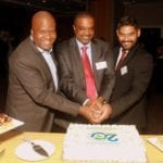 Celebrating 20 years of engineering excellence