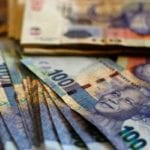 Treasury cuts Cape's infrastructure budget
