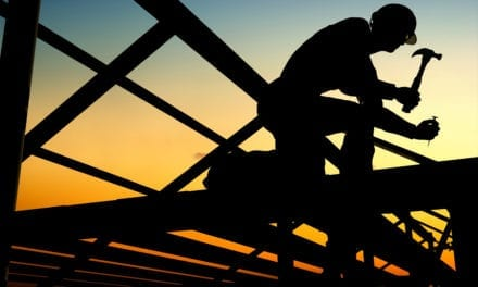 Prompt payment regulation a lifeline for the building industry