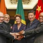 New BRICS development bank launched