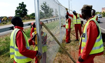Road fatalities decrease on Bakwena's roads