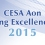 CESA_Aon_Awards2015_logo crop