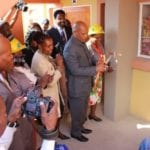 "Polokwane to house population through ""hostel"" takeover"