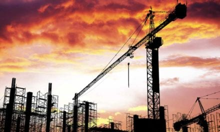 Mega infrastructure programme to hit KZN
