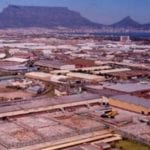 Cape recycled packaging mill changes hands