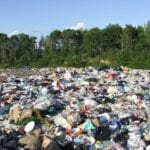 Partnering for sustainable waste management