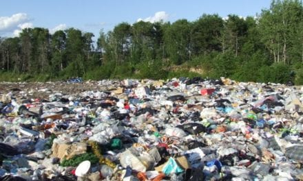 Waste industry experts to lead Landfill 2015