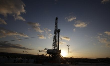 Lobby groups call for more fracking accountability